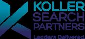 Koller Search